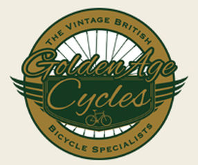 Golden Age Cycles