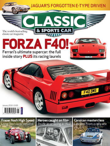 Whats On Classic And Sports Car Show - Sports car show