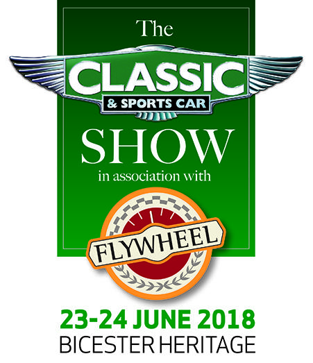 Classic And Sports Car Show - Sports car shows near me