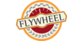 Flywheel Festival